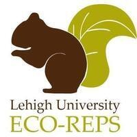 Eco-Rep Leadership Program Webinar