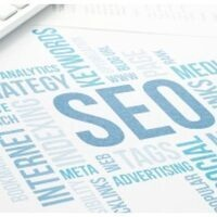 Four Key Drivers of Search Engine Optimization (SEO)