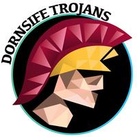 Dornsife New Student Fall Kickoff