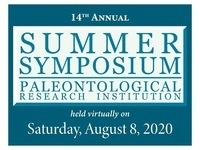 14th Annual PRI Summer Symposium - Diversity, Equity, and Inclusion in Paleontology