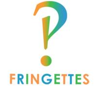 Oregon Fringe Festival Terrabang