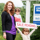 EC Experts: Home Buying and Selling in the Age of Covid-19