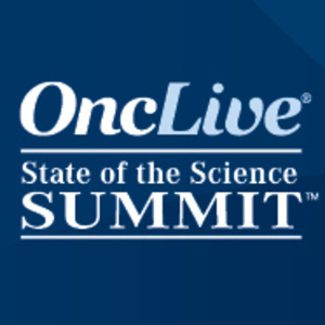 OncLive State of the Science Summit