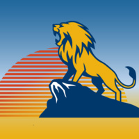 Lions Roar Welcome Week