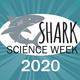 Shark Science Week