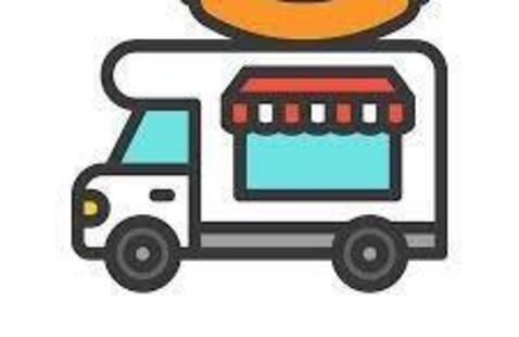 Lancaster Food Truck - Schmidt's
