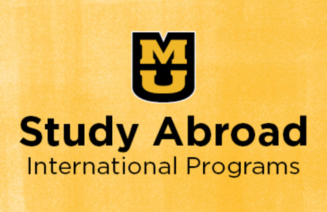 Translating a Global Experience: Post Grad Options