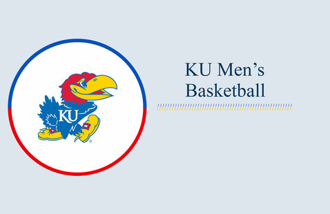 KU Men's Basketball