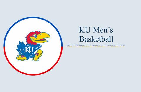 KU Men's Basketball