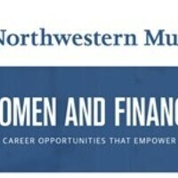 Northwestern Mutual Virtual Info Session   Women In Finance (CC)