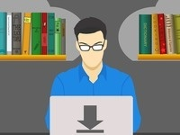 Understanding Open Educational Resources