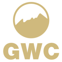 Getches-Wilkinson Center at Colorado Law: Conservation Conversations
