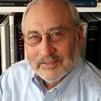 Faculty Forum Online: Joseph Stiglitz PhD '66