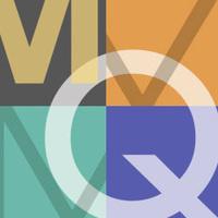 MV Quilt Guild Online Meeting