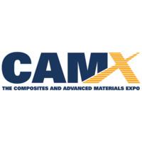 CAMX 2020 Webinar Series