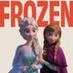 Summer Drive-In: Frozen