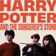 Summer Drive-In: Harry Potter and the Sorcerer's Stone