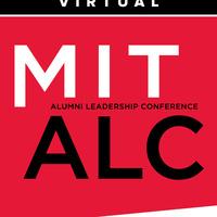 Virtual ALC