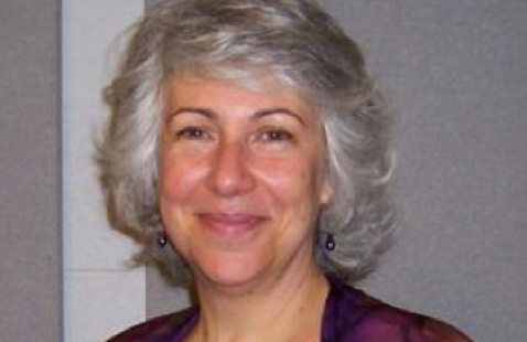 Thea Tlsty, PhD