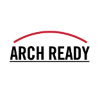 Navigating the Job & Internship Search: Arch Ready