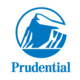 Prudential Private Capital – Company and Recruiting Overview for Chicago Corporate Finance