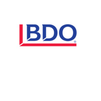 BDO Virtual Coffee Chat With Our Tax Team