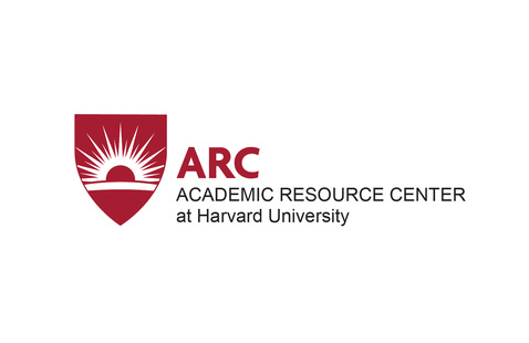 Academic Resource Center Logo