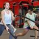 Rec Sports Fitness Free Week