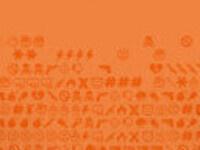 """""""Las vueltas del odio. Gestos, escrituras, políticas,"""" / """"Archeology of Hate: Gestures, Writing, and Politics,"""" by Dr. Gabriel Giorgi, LASP Seminar Series"""
