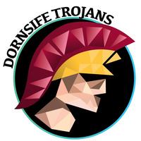 Dornsife Virtual Roommate Launch
