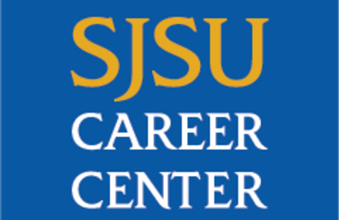 SJSU Fall '20 Part-Time Virtual Job Fair