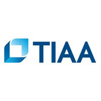 TIAA Webinar: 2020 Investment Outlook—Post Coronavirus Recovery