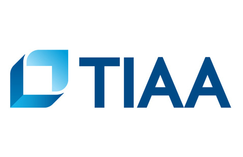 TIAA Webinar: Financial Housekeeping for Now and Later