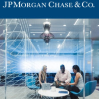 JPMC Commercial Banking and Asset & Wealth Management Joint Southeast Education Session
