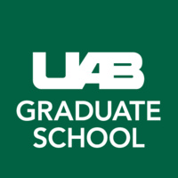Fall 2020 Graduate Student Orientation