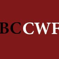 BCCWF Webinar: Updates from Child Care Aware