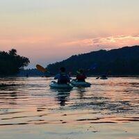 Calleva River Tours