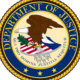 United States Attorney's Office Information Session