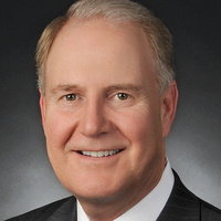 A Conversation with Gary Kelly, CEO of Southwest Airlines