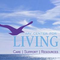 Martha's Vineyard Center for Living