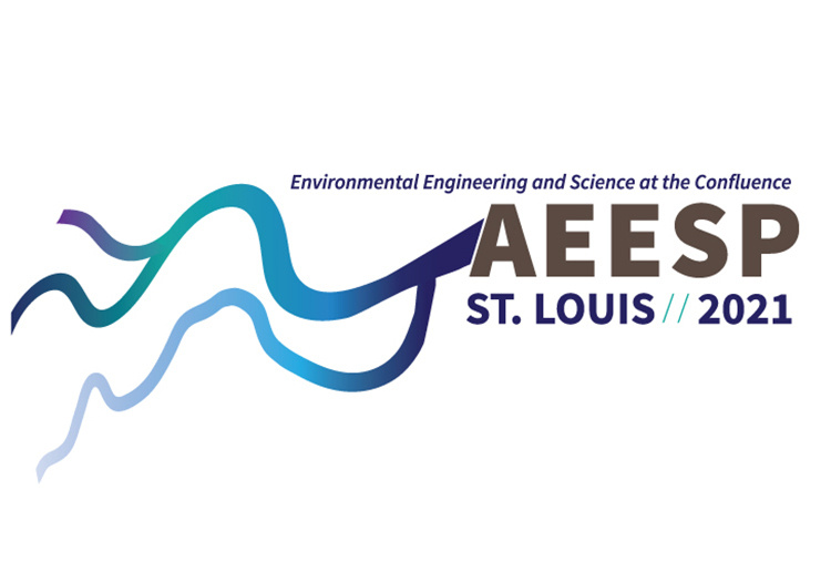 AEESP Research and Education Conference