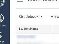 Grading Online: Secrets of the Canvas Gradebook