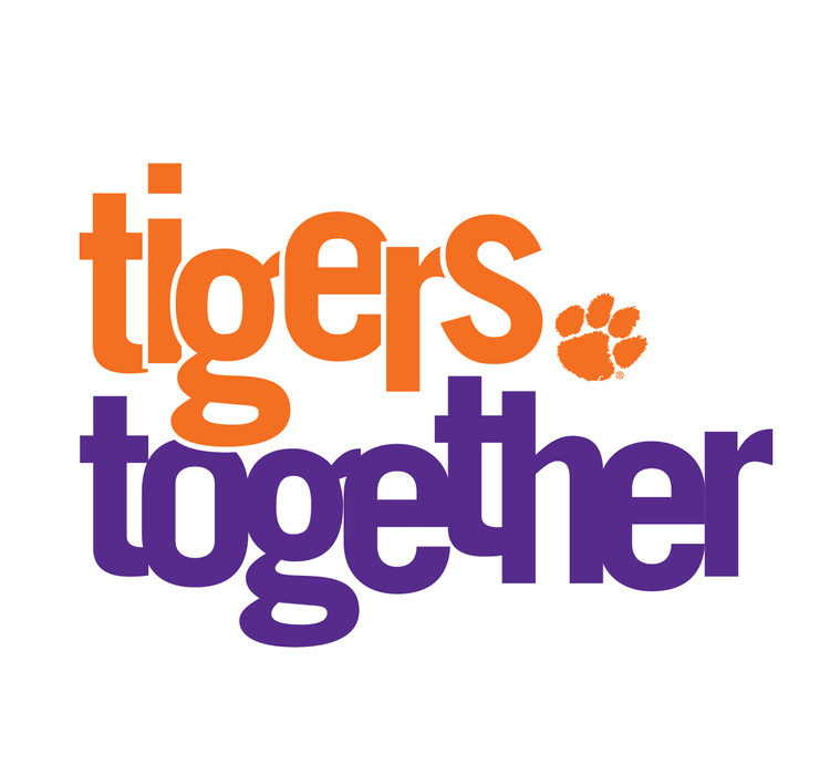 Tigers Together Advocacy Training