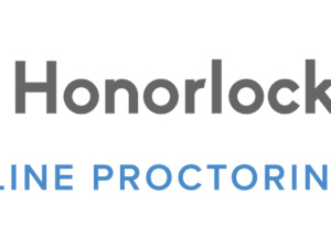 Honorlock Training -- Saint Edward's Webinar