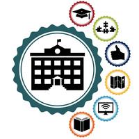 IMPACT PD - Using Social Media for Teaching