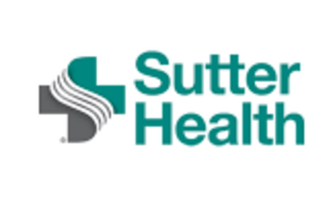 Sutter Health: Training for COVID-19: Optimizing Fitness and Resilience
