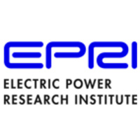 Energy Systems Engineering Seminar Series presents: 2 EPRI Lectures
