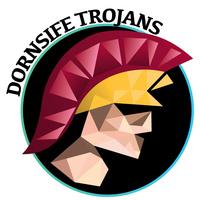 Dornsife First-Generation College Student Event
