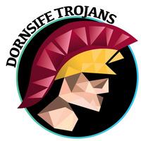 Dornsife Connection: Academic Success (Humanities)