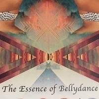 Bellydance with Moonira